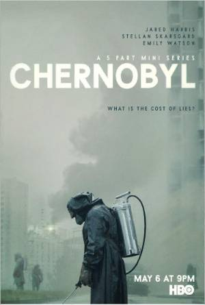 Chernobyl season 1 download free (all tv episodes in HD)
