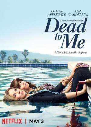 Dead to Me season 1 download free (all tv episodes in HD)