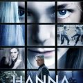 Hanna season 2 download (tv episodes 1, 2,...)