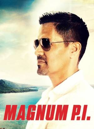 Magnum P.I. season 2 download (tv episodes 1, 2,...)