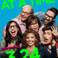 One Day At a Time season 4 download (tv episodes 1, 2,...)