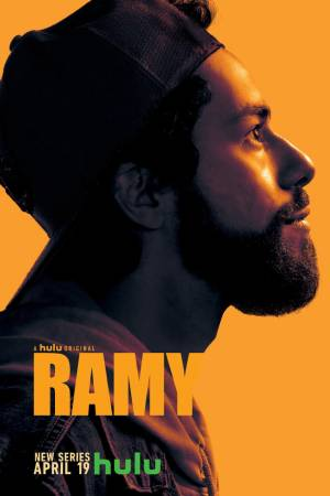 Ramy season 1 download free (all tv episodes in HD)