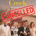 Schitt's Creek season 6 download (tv episodes 1, 2,...)
