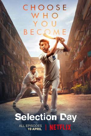 Selection Day season 1 (Part 2) download free (all tv episodes in HD)