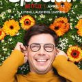 Special season 1 download free (all tv episodes in HD)