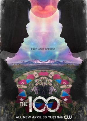 The 100 season 6 download free (all tv episodes in HD)