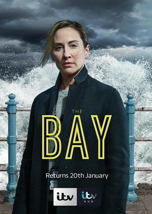 The Bay season 2 download (tv episodes 1, 2,...)