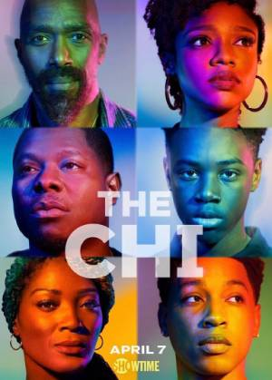 The Chi season 2 download free (all tv episodes in HD)