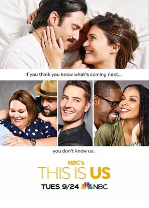 This Is Us season 4 download (tv episodes 1, 2,...)