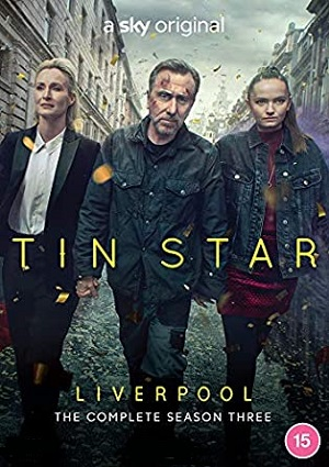 Tin Star season 3 download (tv episodes 1, 2,...)
