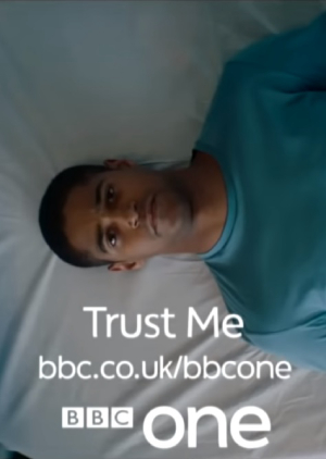 Trust Me season 2 download free (all tv episodes in HD)