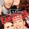 Will & Grace season 11 download (tv episodes 1, 2,...)
