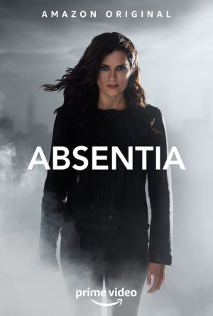 Absentia season 3 download (tv episodes 1, 2,...)