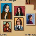 Better Things season 4 download (tv episodes 1, 2,...)