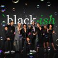 Black-ish season 6 download (tv episodes 1, 2,...)