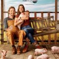 Bless This Mess season 2 download (tv episodes 1, 2,...)