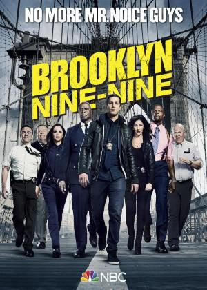 Brooklyn Nine-Nine season 7 download (tv episodes 1, 2,...)
