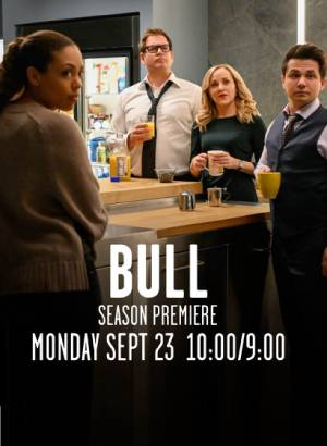 Bull season 4 download (tv episodes 1, 2,...)