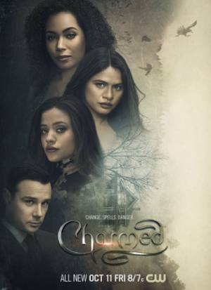 Charmed season 2 download (tv episodes 1, 2,...)