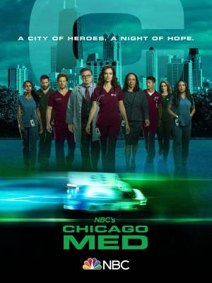 Chicago Med season 5 download (tv episodes 1, 2,...)