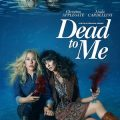 Dead to Me season 2 download (tv episodes 1, 2,...)