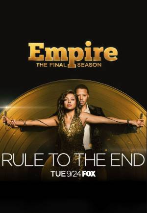 Empire season 6 download (tv episodes 1, 2,...)