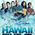 Hawaii Five-0 season 10 download (tv episodes 1, 2,...)
