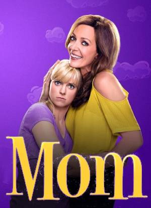Mom season 7 download (tv episodes 1, 2,...)