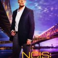 NCIS New Orleans Season 6 download (tv episodes 1, 2,...)