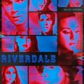 Riverdale season 4 download (tv episodes 1, 2,...)