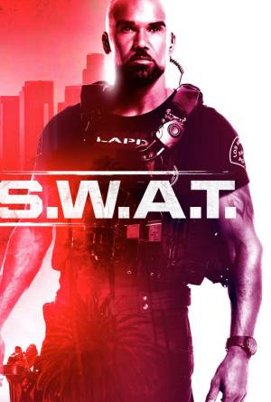 S.W.A.T. season 3 download (tv episodes 1, 2,...)