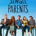 Single Parents season 2 download (tv episodes 1, 2,...)