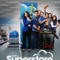 Superstore season 5 download (tv episodes 1, 2,...)