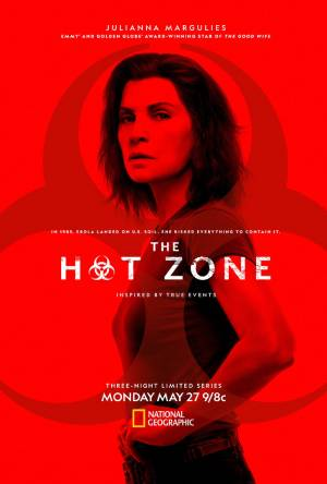 The Hot Zone season 1 download free (all tv episodes in HD)