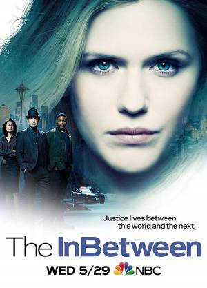 The InBetween season 1 download free (all tv episodes in HD)