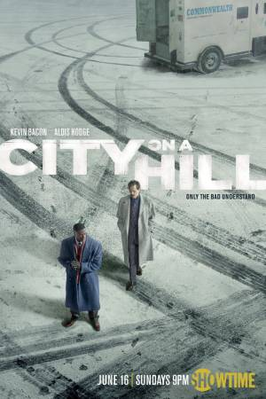 City On A Hill season 1 download free (all tv episodes in HD)
