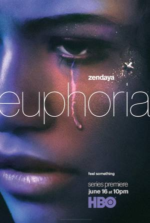 Euphoria season 1 download free (all tv episodes in HD)