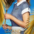 Grand Hotel season 1 download free (all tv episodes in HD)