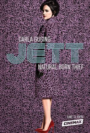 Jett season 1 download free (all tv episodes in HD)