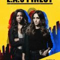 L.A.'s Finest season 2 download (tv episodes 1, 2,...)