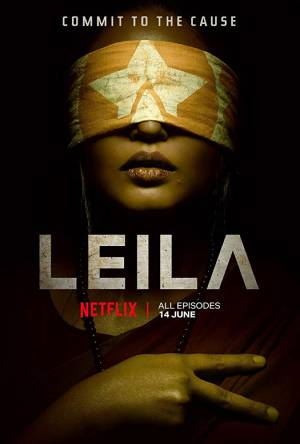 Leila season 1 download free (all tv episodes in HD)
