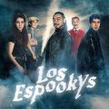 Los Espookys season 1 download free (all tv episodes in HD)