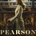 Pearson season 1 download free (all tv episodes in HD)