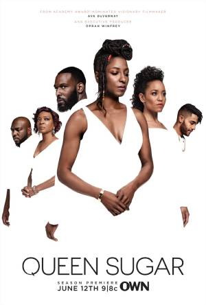 Queen Sugar season 4 download free (all tv episodes in HD)