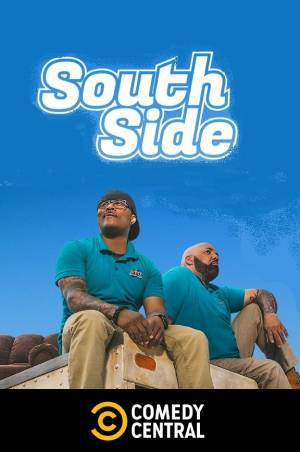 South Side season 1 download free (all tv episodes in HD)
