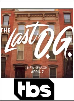 The Last O.G. season 3 download (tv episodes 1, 2,...)