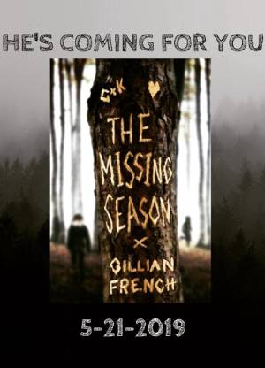 The Missing season 3 download free (all tv episodes in HD)