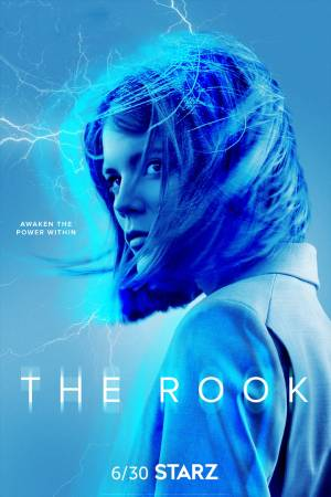 The Rook season 1 download free (all tv episodes in HD)