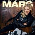 Veronica Mars season 4 download free (all tv episodes in HD)
