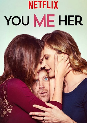 You Me Her season 5 download (tv episodes 1, 2,...)